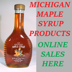 https://www.troynaturephotoclub.org/index.php/shop5/category/14-real-maple-syrup